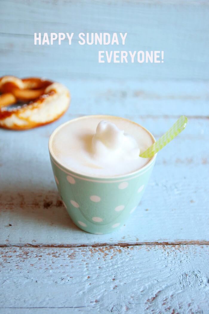 Milchkaffee3web