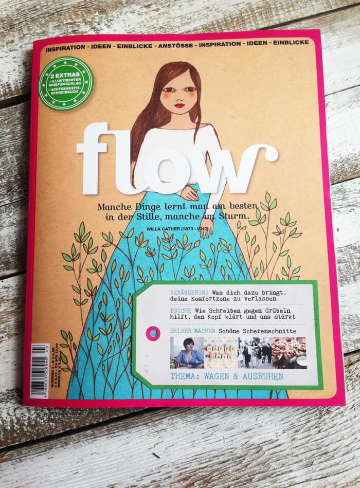 flowWeb