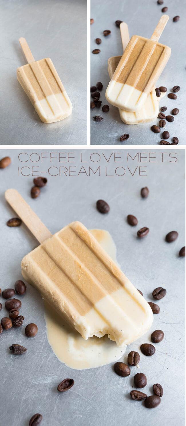 20140724_food-coffeeicecreamWeb