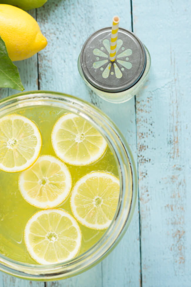 lemonadeWeb-12