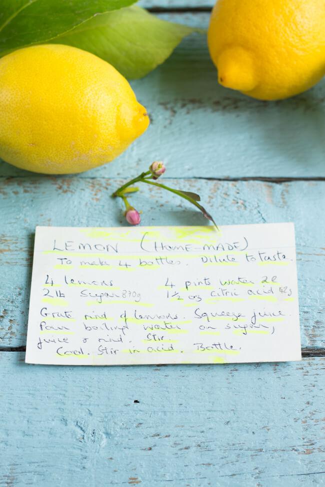 lemonadeWeb-4