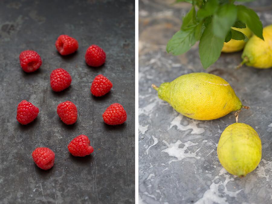Raspberry 4