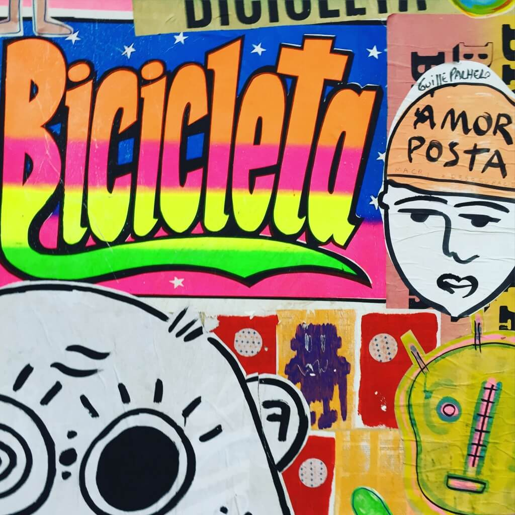 streetart BA